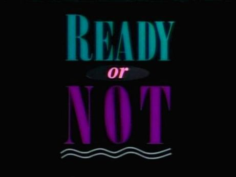 32fe0-ready_or_not_tv_series