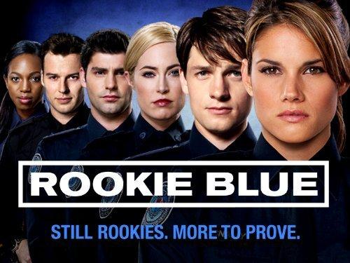 ce13a-rookie-blue