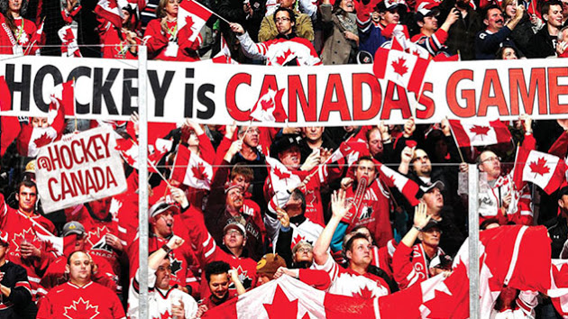 hockey_is_canadas_game_fans_640