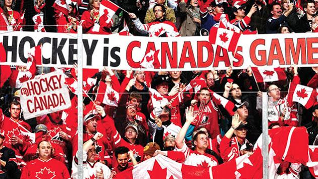 hockey_is_canadas_game_fans_640