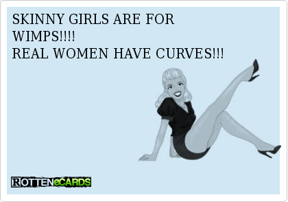 skinny-girls-wimps