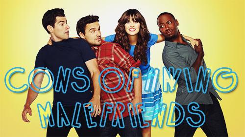 malefriends