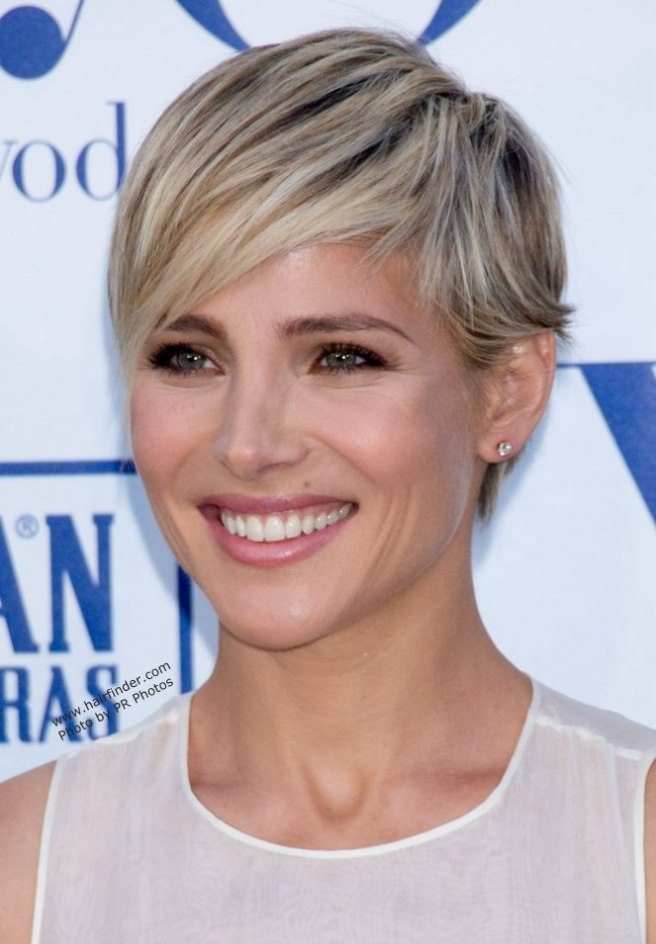blonde-pixie-cut