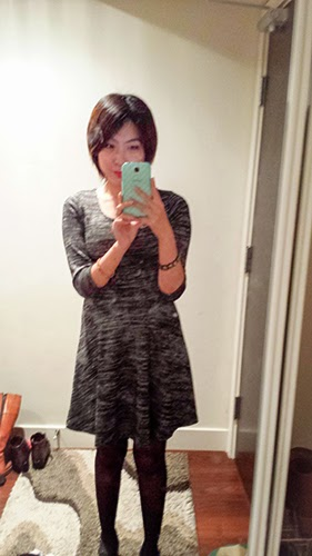PSX_20141027_011637