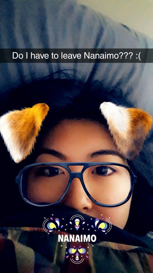 Snapchat-1823631085